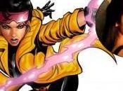 Lana Condor será Júbilo 'X-Men: Apocalypse'