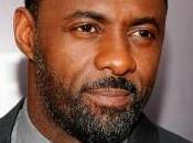 Idris Elba podría villano 'Star Trek