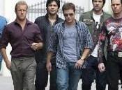 Nuevo tráiler 'Entourage', adaptación exitosa serie