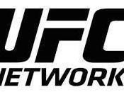 UFC® Network llegó Chile mano Telefónica @MovistarChile @ufc