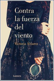 https://m1.paperblog.com/i/313/3132470/resena-151-fuerza-del-viento-victoria-alvarez-L-RzO215.png