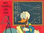Donald Tierra Matemáticas