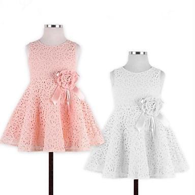 Vestidos De Fiesta Para Niñas Ponibles Después Paperblog