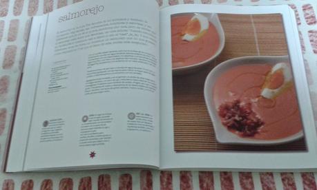 Rese a la cocina de isasaweis isabel llano paperblog for La cocina de isasaweis