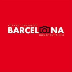 Barcelona: primero en turismo