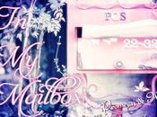 Mailbox (25)