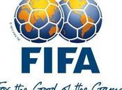Amistoso Internacional 2015. Chile Irán jugarán Viena.