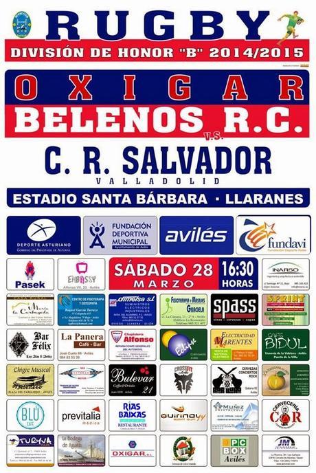 Horarios de los encuentros de las divisiones de honor for Horario oficina ing barcelona
