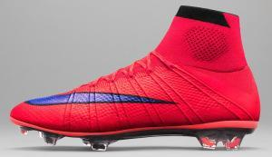 New-Nike-Intense-Heat-Pack-Mercurial-Superfly