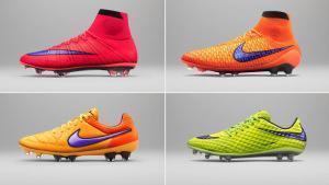 New-Nike-Intense-Heat-Pack