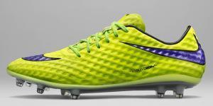New-Nike-Intense-Heat-Pack-Hypervenom