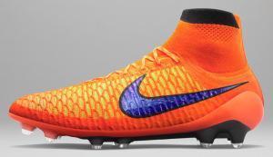 New-Nike-Intense-Heat-Pack-Magista