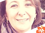 Hablando noveles: Isabel Acuña