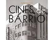 cines barrio