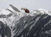 solidaridad vecinos Seyne Alpes