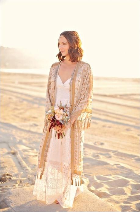 vestido-hippiechic