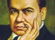 Rubén Darío, poeta nicaragüense