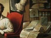 Biblioteca publicaciones: blog rito moderno frances