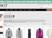 Nuevas prendas Closket: Compra armario