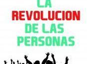 Ebook descarga gratuita. Revolución Personas.