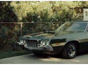 escenas favoritas Gran Torino (Clint Eatwood, 2008)