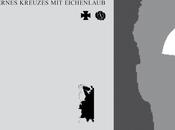 Rememorando XXXVI: francotirador alemán nunca existió