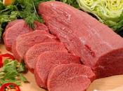 Carnes rojas carnes blancas.