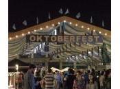 Oktoberfest Barcelona 2014