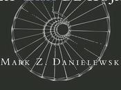 casa hojas Mark Danielewski