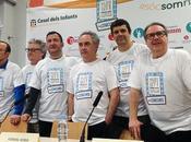 Ferran Adrià Fabrica menjar solidari Vermut Solidario