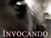 Reseña #InvocandoAlDemonio. Estreno cines desde Marzo 2015