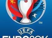 Eliminatorias Eurocopa 2016. Grupo España Ucrania.
