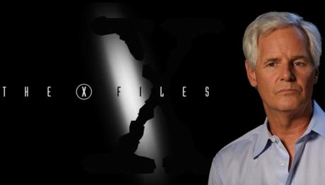 The-X-Files-Season-10-chris-Carter
