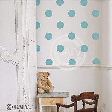 Decorando la habitaci n de mi beb paperblog - La habitacion de mi bebe ...