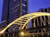 España participa fundación Banco Asiático Inversión