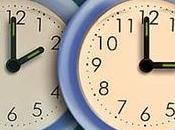 hora ahorrar energía!