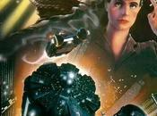 Videoclub: Blade Runner