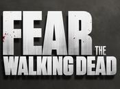 Spin-off Walking Dead Tiene Titulo Oficial