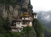 Bután modelo desarrollo. Eco-budismo Himalaya