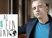 Mundo, primer single nuevo álbum Eros Ramazzotti