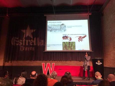 WebCongress 2015