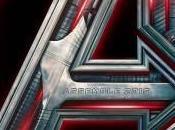 Joss Whedon confirma duración Vengadores: Ultrón