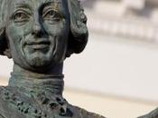 Carlos III, único normal historia España?