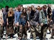 'Fear Walking Dead' título para esperado spin-off 'The