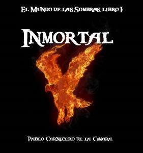 Inmortal, el comienzo de todo...