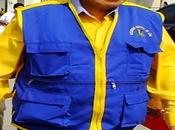 Nelson chui cree javier alvarado responsable fenómeno niño…