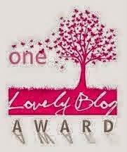 Otra nominación!