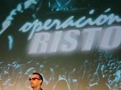 búsqueda Marca según Risto Mejide