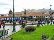 Viaje Lima, Arequipa, Puno Cusco, Perú (IV)