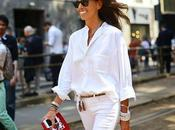 Street style inspiration; let´s spring!!.-